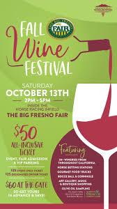 Fresno Fair Concert Seating Chart The Big Fresno Fair Archives Fresyes