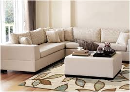 Walmart Rugs For Living Room Huge Area Rugs Cheap Roselawnlutheran