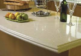 Granite Countertops Kitchener Granite Countertops Gta