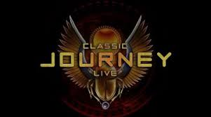 Mississippi Moon Bar Seating Chart Tickets Classic Journey Live At Mississippi Moon Bar