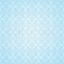 light blue pattern wallpaper. Wonderful Pattern Pale Blue Subtle Seamless Background Wallpaper Pattern  Stock Vector  Colourbox With Light Pattern Wallpaper I