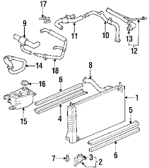 similiar 99 ford taurus cooling system diagram keywords 99 ford taurus cooling system diagram