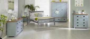 Bedroom Furniture:Creative Birlea Aztec Bedroom Furniture Decor Idea  Stunning Wonderful On .