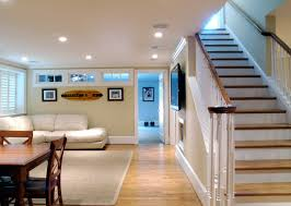 diy basement design ideas. IKitchens Etc LLC Basement Mudroom Laundry Room Remodeling Diy Basement Design Ideas H