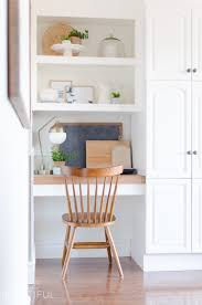 image breakfast nook september decorating. A Small Kitchen Nook Is Decorated For Spring With These Simple And Easy-to- Image Breakfast September Decorating B