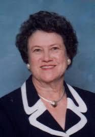 Iva Mosley Monroe Obituary - Warner Robins, Georgia , McCullough ...