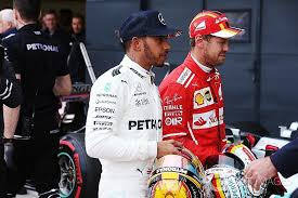 hamilton ferrari 2018. exellent hamilton hamilton vettel doesnu0027t want to be my teammate throughout hamilton ferrari 2018