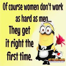 Quotes About Hard Working Woman Inspirational Quotes In the Workplace Awesome Quotes About Hard 48