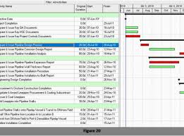 Business Receipt Tracker Memorable Receipt Tracking Excel Template