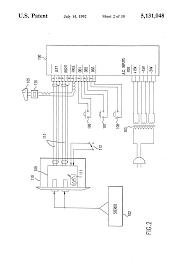 door bell wiring diagram images wiring one door wiring diagrams pictures wiring