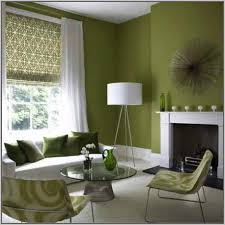 Decorating With Green 5 Decorating Ideas With The Color Olive Green Your Color Style