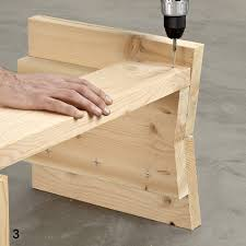 SchluterKERDIBOARD Custom Shower Bench  YouTubeHow To Build A Seating Bench