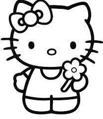 Hello Kitty Colring Sheets Christmas Coloring Pages Hello Kitty Tbraungardt Co