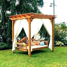 outdoor swings and gliders patio furniture swings and gliders outdoor glider swing swings glider outdoor glider
