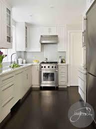 Nyc Kitchen Design Ideas Chic Nyc Kitchen Modern Classic Kitchen Interior Design