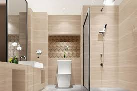 Small Picture Bathroom Tiles Designs India Full Size Of Home Makeovers And