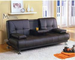 sofa bed chairs. Carrera Sofa Bed-Sofa Bed-Furniture App Online (717) 685-6333 Bed Chairs