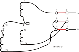 awesome marathon electric motor wiring diagram facbooik com Single Phase Marathon Motor Wiring Diagram diagram album marathon electric 1 phase ac electric motor single phase marathon motor wiring diagram