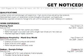 Resume Format Copy And Paste Free Copy And Paste Resume Templates Acting Resume