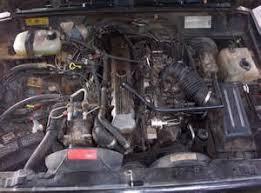 similiar 1989 jeep cherokee engine diagram keywords diagram jeep wrangler engine diagram 1989 jeep cherokee engine diagram