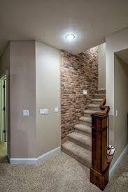 basement carpeting ideas. Basement Carpeting Ideas 1000 About Carpet On Pinterest Basements White Best Style D