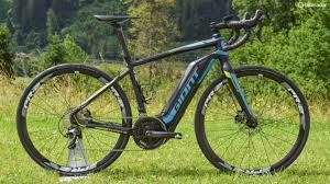 giant bikes reviews and buying advice bikeradar