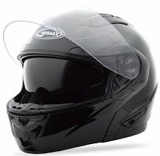 Gmax Gm54s Size Chart Gmax Gm64 Solid Helmet