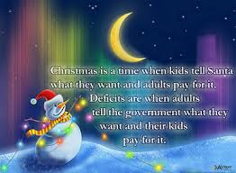 Beautiful Christmas Quotes For Cards