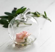 original apple glass vase jpg
