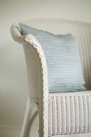 Traditional Bedroom Chair Awesome Wicker Furniture Cushions