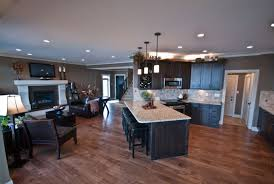 image 13 4 open floor plan colors and painting ideas