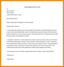 Covering Letter In Word Format Sample Cover Letter For Resume In