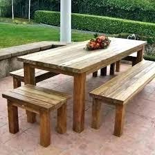 teak outdoor furniture care restoring teak outdoor furniture care of teak furniture teak outdoor furniture care