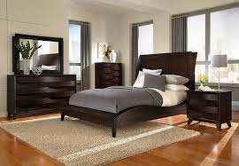Perfect Value City Furniture Bedroom Set Alluring Inspiration To