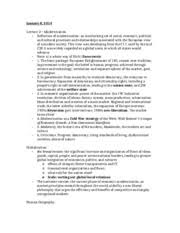 globalization of sport final essay the globalization of sport most popular documents for geog