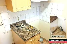 cost to install tile shower pan how to install subway tile in a shower medium size cost to install tile shower
