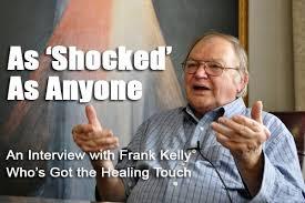 <b>Frank Kelly</b> Leads Shrine Healing Service   The Divine Mercy ...