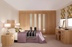 fitted bedrooms. Classic Cotswold Fitted Bedroom Bedrooms