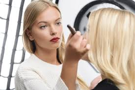 makeup artists who have years of experience in the entertainment fashion and beauty industries our instructors will inspire you as they share their