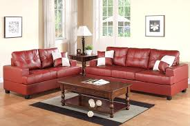 charming leather sofa and loveseat sofa leather power reclining sofa and loveseat sets