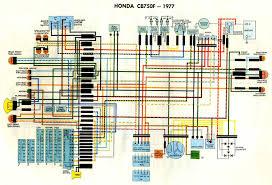 cb750 wiring harness cb750 image wiring diagram simplified wiring diagram honda cb750 wiring diagram and hernes on cb750 wiring harness