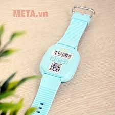 Nơi bán Đồng hồ định vị trẻ em Pado PA-02 giá rẻ nhất tháng 06/2021
