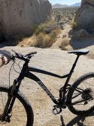 trail bike giant bicycles
