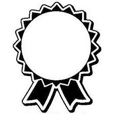 Download Award Clipart Computer Icons Award Award Trophy
