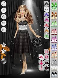 barbie makeup dress up game for ipad