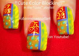 Browning Symbol Nail Designs Nail Art Design Hunting Nails Ruger Nail Art Browning