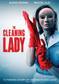 The Cleaning Lady (2018) - IMDb