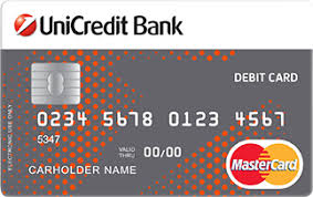 Ako ste klijent zagrebačke banke predlažemo da unesete oib kako tekući račun je transakcijski račun koji banka otvara na zahtjev potrošača u svrhu primanja redovitih ili povremenih uplata i obavljanja isplata u. Debitne Kartice