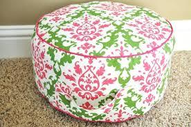 floor cushions diy. Diy Floor Cushions Photo 7 Of Lovely Pillow Tutorial 8 Easy  Boxy .