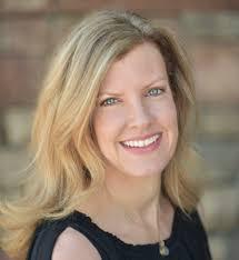 Suzanne Smith, PA-C - Southern Urogynecology